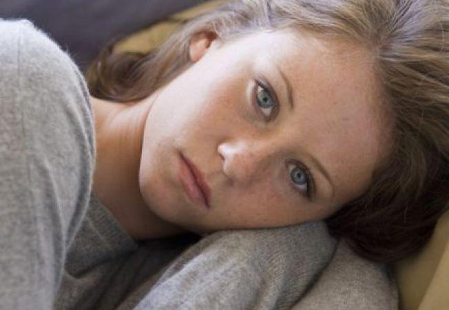 Adolescentele supuse la stres in copilarie prezinta risc marit de afectiuni mentale