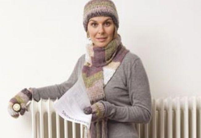 Ce trebuie sa stii despre ajutoarele de incalzire in sezonul 2012/2013