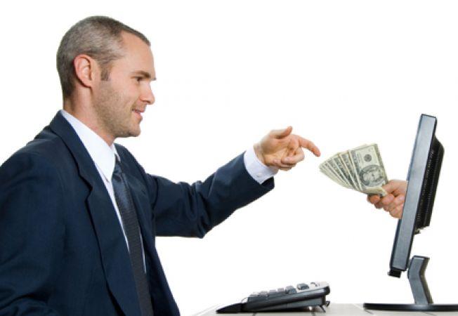 Ce conteaza mai mult pentru zodii in cariera: functia sau banii