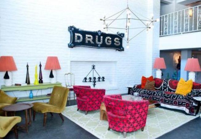 Combinatii inedite de culori ideale pentru locuinta ta