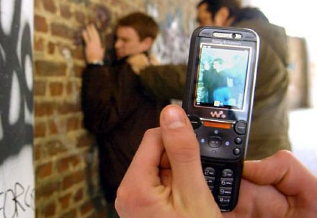 Adolescentul si batjocura pe internet: efecte si solutii