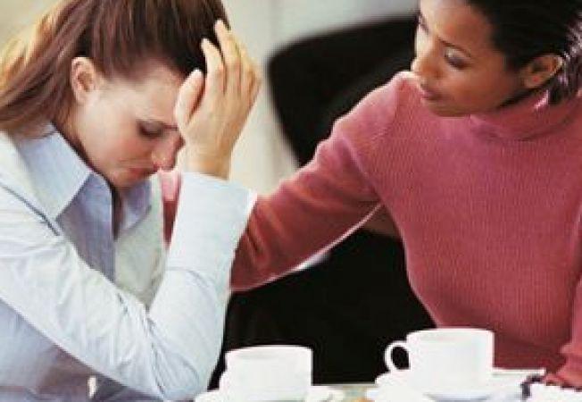 Top 5 cele mai nepotrivite persoane de la care sa primesti sfaturi in dragoste