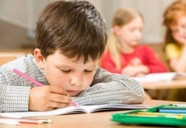 Clasa pregatitoare 2013: Se revine la vechea metodologie de inscriere