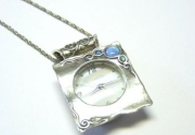 Bijuterii unice pe care sa le daruiesti de Craciun, in functie de zodia celor dragi