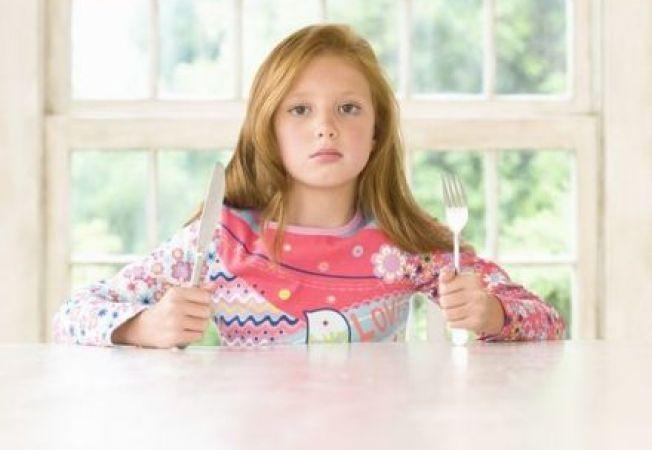 Cei 7 ani de acasa: 7 bune maniere pe care orice copil trebuie sa le respecte