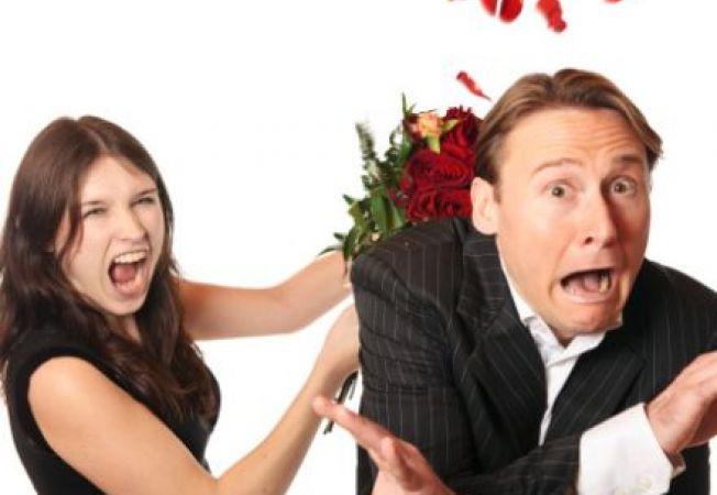De ce nu stiu barbatii ce cadouri sa cumpere partenerelor