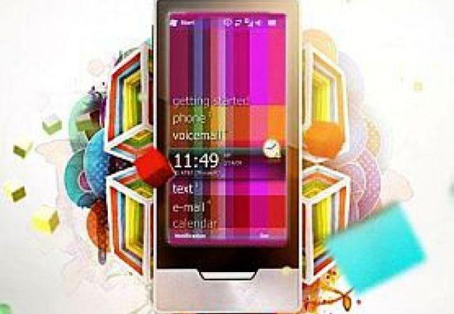 Microsoft-Zune-phone4
