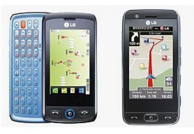 LG-lansare-oficiala-GW520-si-GT505