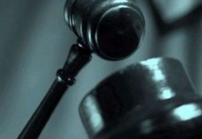 600725 0901 justitie ciocanel bradford gov uk