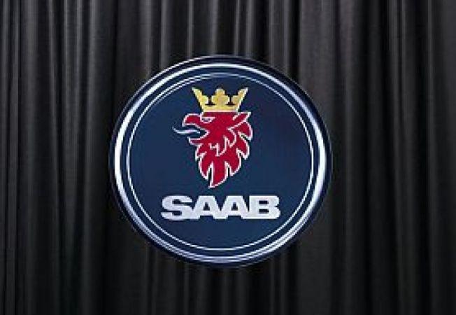 Saab-lichidare