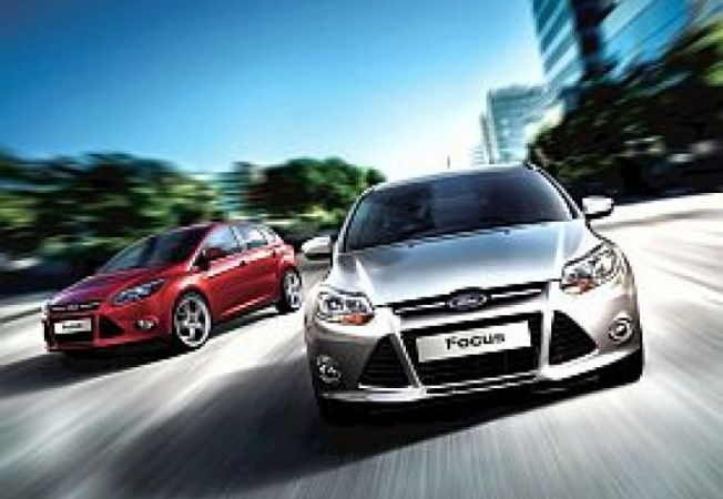 Ford-Focus-2010