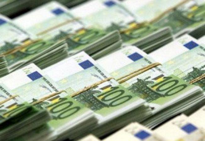 438801 0810 euro imm