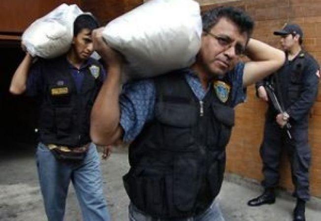 547157 0812 politisti cocaina saci