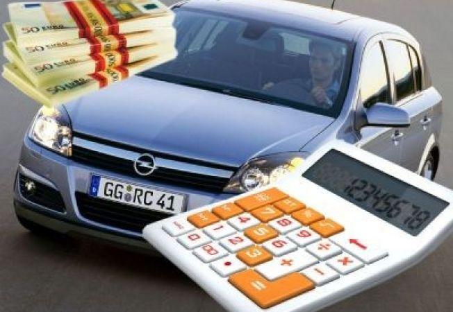 521569 0812 taxa auto