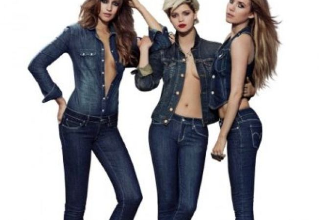 5 motive pentru care trebuie sa scapi de jeansii skinny