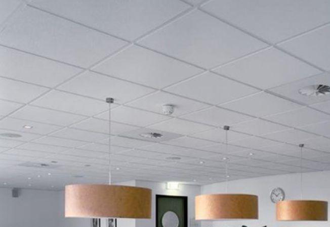 Ce trebuie sa stii despre tavanul casetat