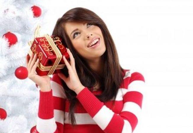 4 posibile cadouri pe care i le poti oferi iubitei de Mos Nicolae