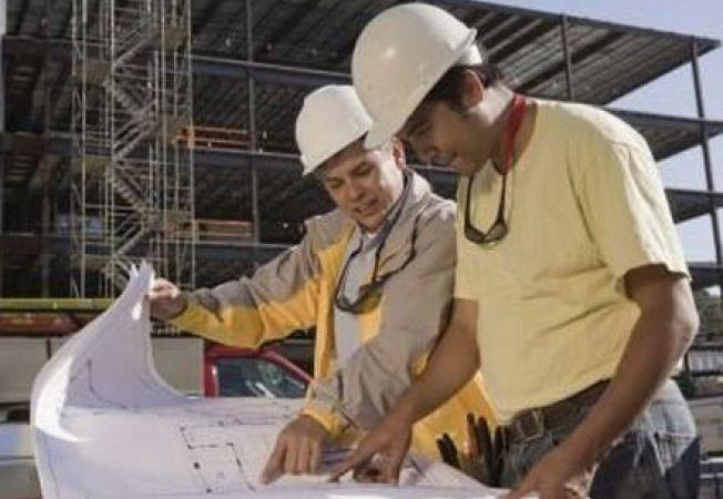 Ce rol joaca arhitectul in proiectul de construire a casei