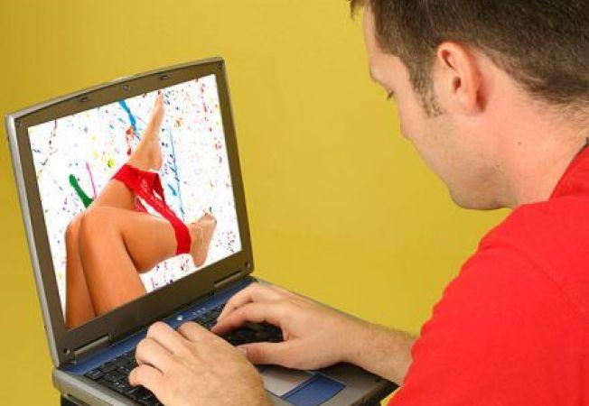 Studiu: Pornografia online te face sa iti pierzi memoria