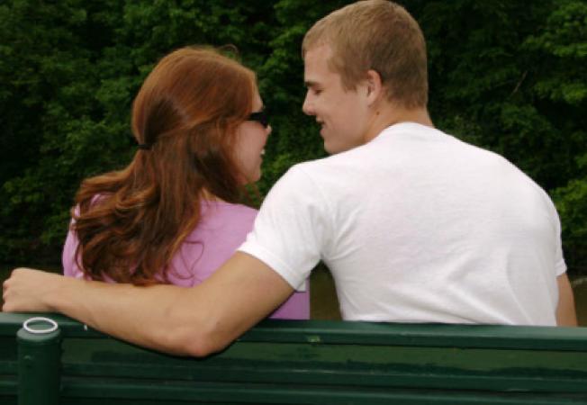 Este pregatit copilul tau pentru intalniri amoroase? Iata raspunsul!