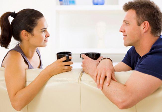 Invata sa rezolvi conflictele din relatia ta
