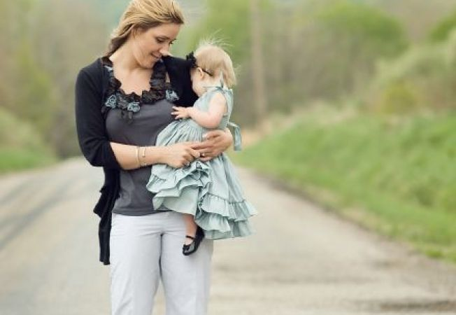 4 afirmatii pe care nu ar trebui sa le faci in prezenta copilului adoptat