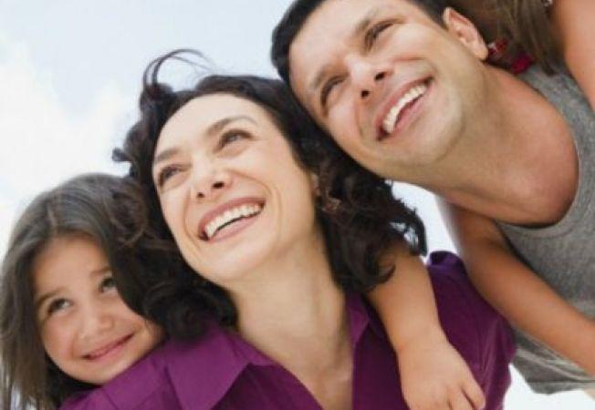 5 rezolutii ale mamicilor pentru 2013