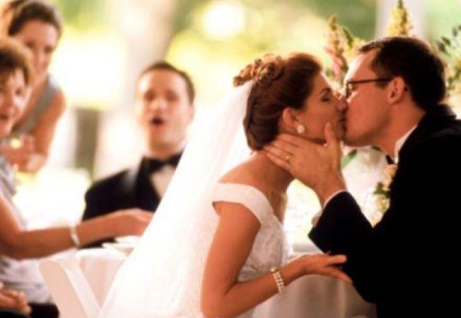 5 secrete despre nunta pe care toti viitorii miri ar trebui sa le cunoasca