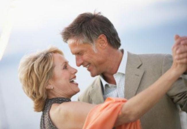 Celibatarii risca sa moara la varsta mijlocie