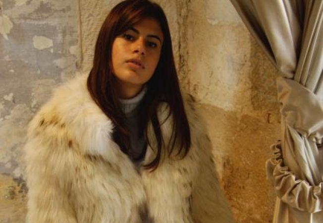 4 pasi pentru o transformare spectaculoasa a hainei de blana