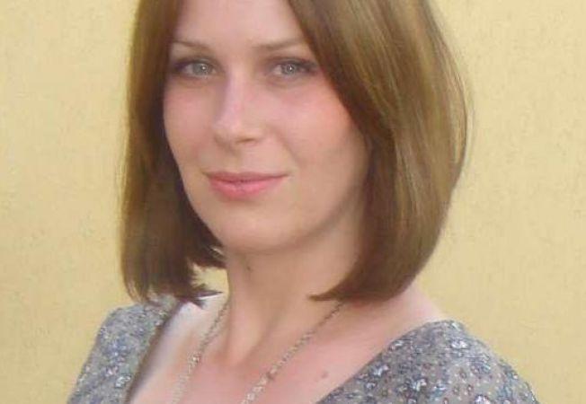 Expertul Acasa.ro, psiholog psihoterapeut Ingrid Schiffer
