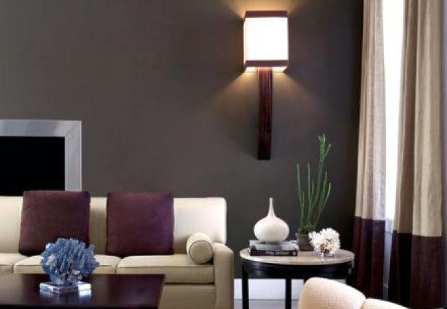 Greseli de evitat in alegerea culorilor pentru casa