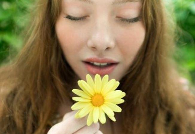 Ce floare esti in functie de zodie?