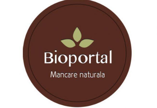 bioportal