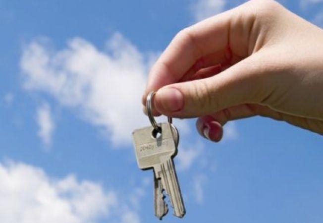 Cumpararea casei: Taxe pe care le achiti la notar