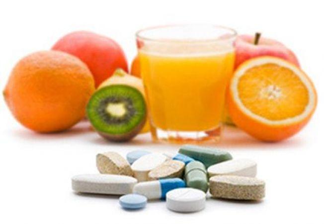 exemple de medicamente antiinflamatoare steroidiene