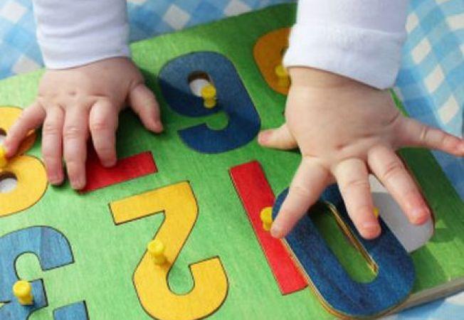 Jocuri de gandire pentru copii