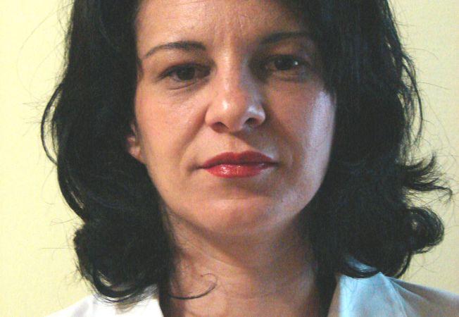 Expertul Acasa.ro, dr Catrinel Macovei