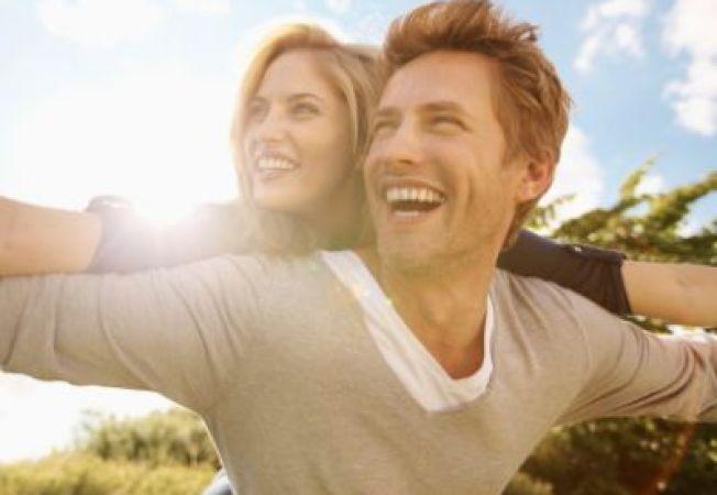 Pretentiile partenerului tau de cuplu in 2013