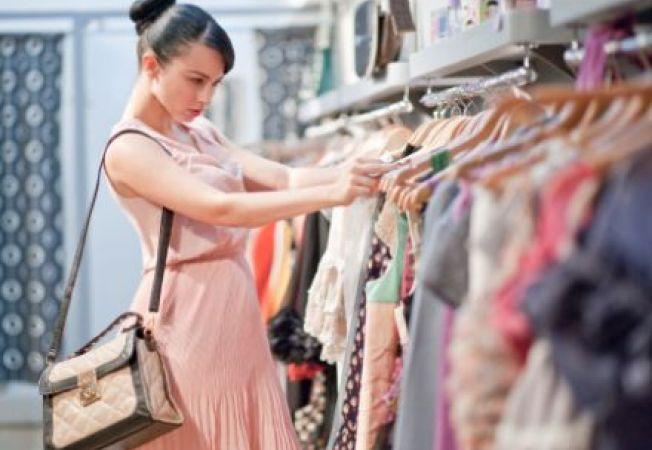 5 piese trendy greu de purtat: cum sa le faci sa te avantajeze