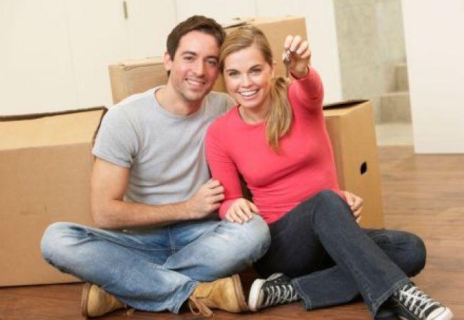 4 semne ca esti pregatit sa iti cumperi o casa