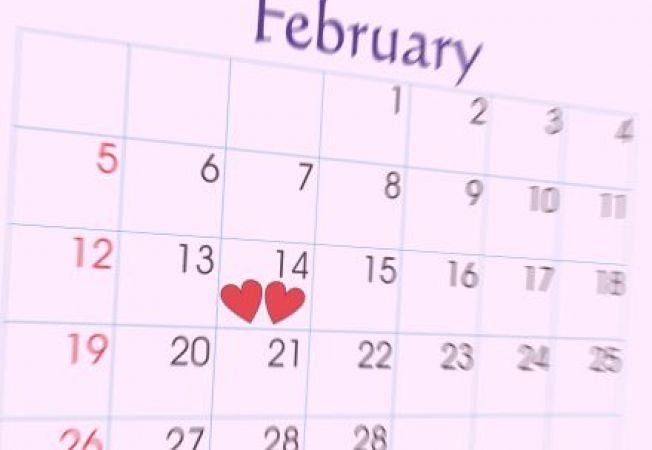 Horoscop lunar: horoscopul lunii februarie 2013