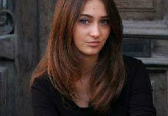 Expertul Acasa.ro, designerul Alexandra Nicula