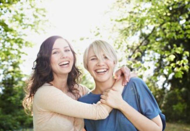 4 greseli capitale intr-o prietenie si solutiile lor