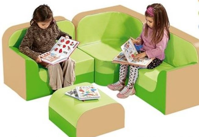 Jocuri interesante pentru copii atunci cand astepti