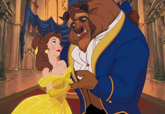 6 filme inspirate din povesti celebre