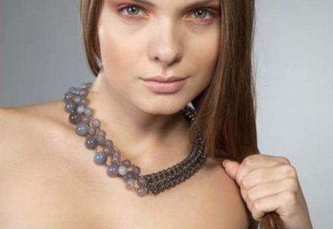 ADVERTORIAL Prochaine, bijuterii handmade cu poveste