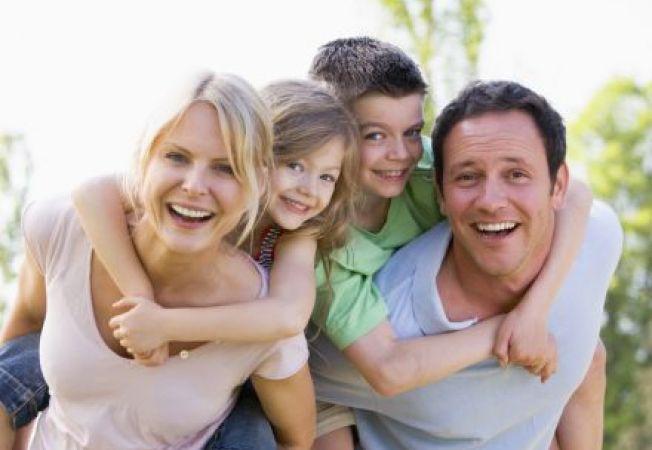 Cresterea unui copil fericit dupa divort: cum ar trebui sa colaboreze parintii pentru binele celui m