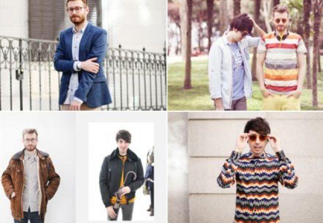 5 siteuri de moda pentru barbati din care merita sa te inspiri
