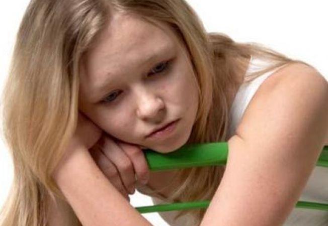 3 metode prin care sa faci fata crizelor de anxietate ale adolescentilor